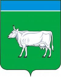Костромской муниципальный район